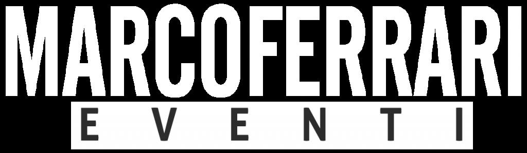 logo-marcoferrarieventi-white